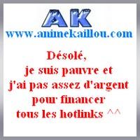 AnimeKaillou - Paroles et Traduction - Naruto - Silhouette